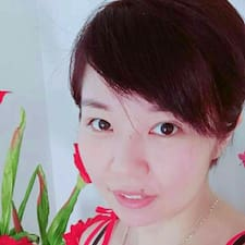Profil utilisateur de 晒