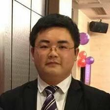 Nutzerprofil von 晓强