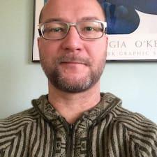 Heikki - Profil Użytkownika