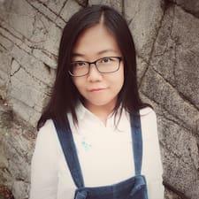 Profil korisnika 俊景