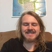 Joey Kullanıcı Profili
