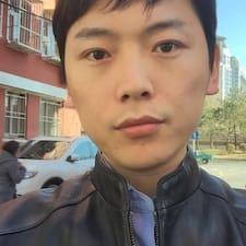 文卓 Kullanıcı Profili