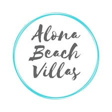Alona Beach Villas Brugerprofil