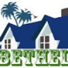 Bethel Haven User Profile