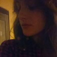 Tess Brugerprofil