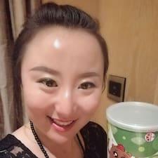 Nutzerprofil von 平平