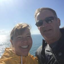 Bob And Wendy User Profile