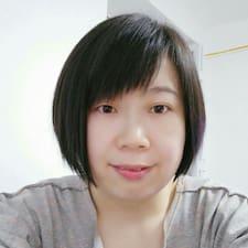 愉 User Profile
