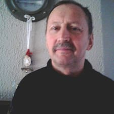Roland - Profil Użytkownika