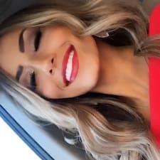 Profil korisnika Marlyn