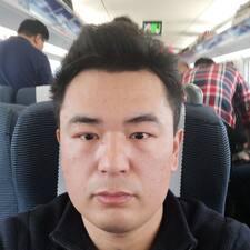 Profil utilisateur de 光存