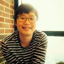 Jiwoong님의 사용자 프로필