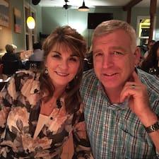 Randy And Janice Brugerprofil