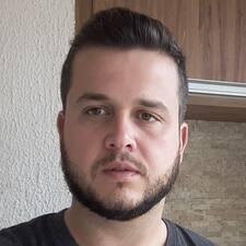 Profil korisnika Elcio
