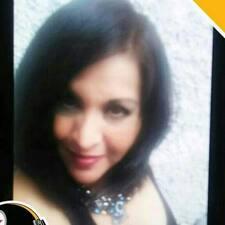 Triny - Profil Użytkownika
