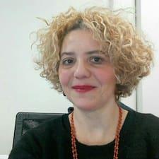 Profil korisnika Laure-Marie