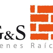 G&S Bienes Raices Brugerprofil