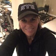 Profilo utente di Kathy