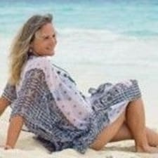 Profil korisnika Gabriela Cecilia