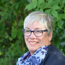 Ria En Wim Brukerprofil