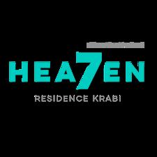 7Heaven Residence felhasználói profilja