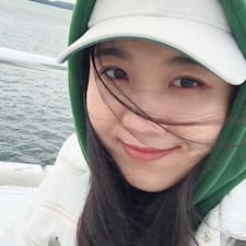 Wendy님의 사용자 프로필