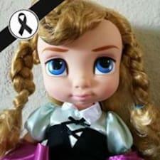 Profil korisnika ตุ๊กตา