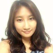 Yoonjin