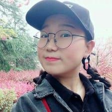 妙 - Profil Użytkownika