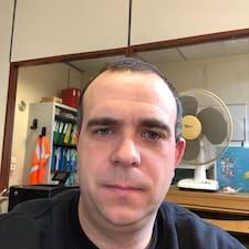 Remi - Profil Użytkownika