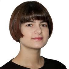 Profil utilisateur de Élise