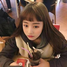 倩雯 - Profil Użytkownika