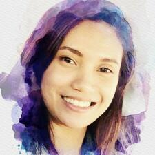 Lea Carmela User Profile