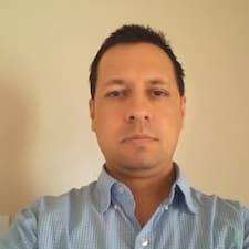 Sagun User Profile