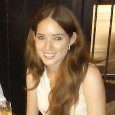 Profilo utente di Fany Lucia