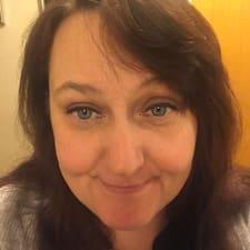 Eva Ingeborg Solvang Brugerprofil