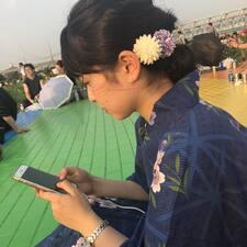 Profilo utente di 反町
