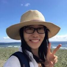 Profilo utente di Han
