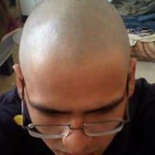 Lorenzo Armando님의 사용자 프로필