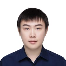 Nutzerprofil von XueChen