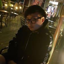 두진 User Profile