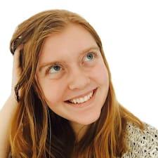 Kaitlyn Brugerprofil
