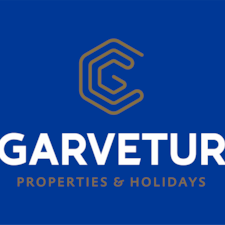 Profil utilisateur de Garvetur SA