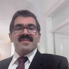 Abdelhalim的用戶個人資料
