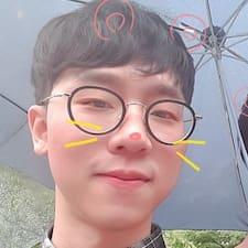 Profilo utente di 성종