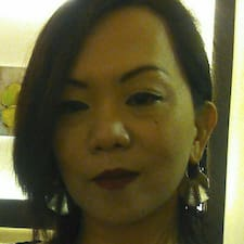 Emerald User Profile