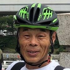Nobuyuki