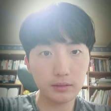 Profil korisnika 석하