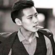 A.Liu  SY - Profil Użytkownika