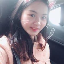 Jingjin